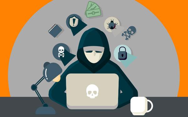 IT Sicherheit und Strafrecht