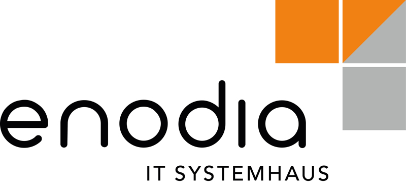 enodia IT Systemhaus